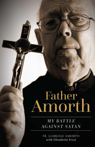 Download Father Amorth Book