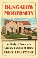 Bungalow Modernity PDF