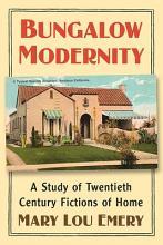 Bungalow Modernity PDF
