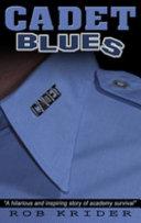 Cadet Blues