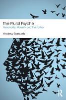 The Plural Psyche PDF