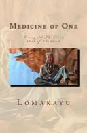 Medicine of One
