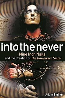 Into The Never Book