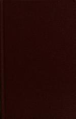 The Quarterly Review
