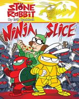Stone Rabbit  5  Ninja Slice PDF