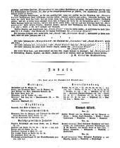 Morgenblatt für gebildete Stände: Band 21;Band 29