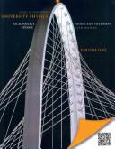 Sear s and Zemansky s University Physics PDF
