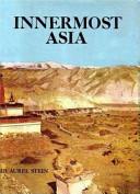 Innermost Asia PDF
