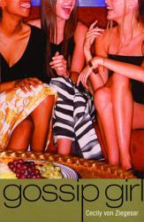 Gossip Girl PDF