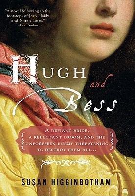 Hugh and Bess