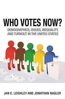 Who Votes Now