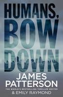 Humans  Bow Down PDF
