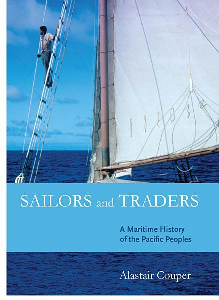 Download Sailors and Traders Book
