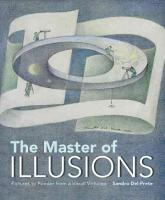 The Master of Illusions PDF