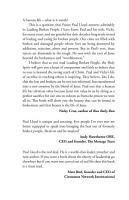 Leading Broken People PDF