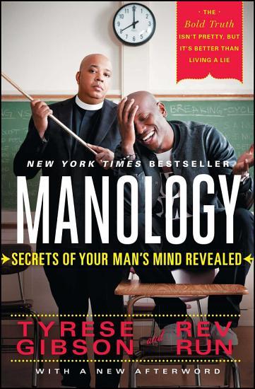 Manology PDF