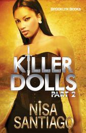 Killer Dolls - Part 2