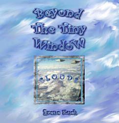 Beyond The Tiny Window  CLOUDS series PDF