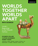 Worlds Together  Worlds Apart Concise PDF