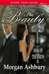 The Beauty [Song of the Sirens 3]