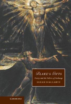 Blake s Gifts PDF