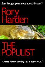 The Populist PDF