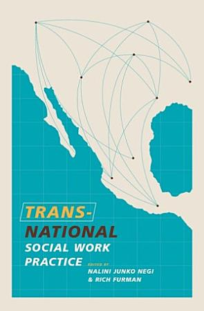 Transnational Social Work Practice PDF