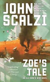 Zoe S Tale