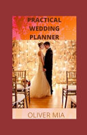 Practical Wedding Planner PDF