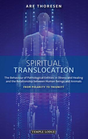 Spiritual Translocation