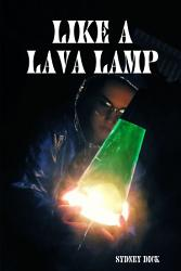 Like a Lava Lamp PDF