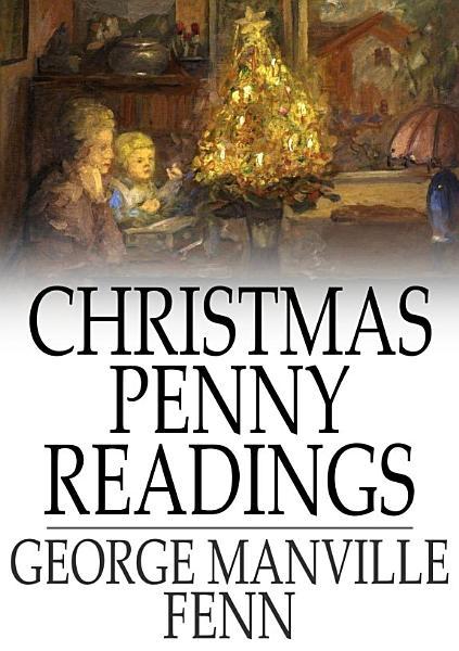 Christmas Penny Readings