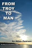 From Troy to Man PDF