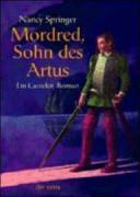 Mordred  Sohn des Artus PDF