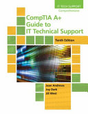 A  Guide to IT Technical Support PDF
