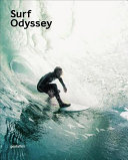 Surf Odyssey PDF