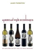 American Wine Economics