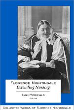 Florence Nightingale: Extending Nursing