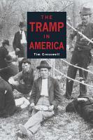 The Tramp in America PDF