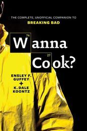 Wanna Cook?
