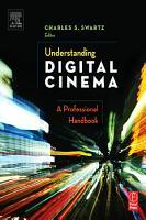 Understanding Digital Cinema PDF