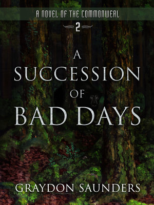 A succession of bad days