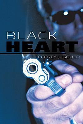 Black Heart PDF