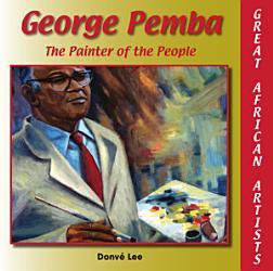 George Pemba PDF