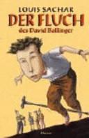 Der Fluch des David Ballinger PDF