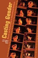 Casting Gender PDF