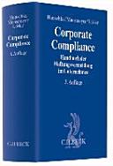 Corporate Compliance PDF