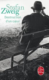 Destruction d'un coeur