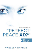 Perfect Peace Xix  PDF
