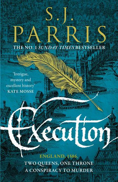 Download Execution  Giordano Bruno  Book 6  Book